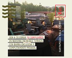 santapizza_cumpleanos