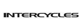 intercycles_logo