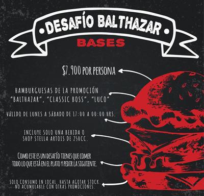 banner-home-balthazar
