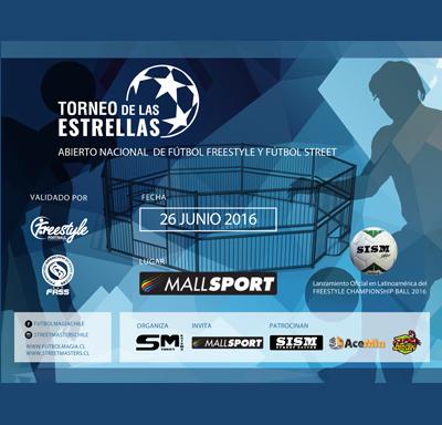 banner-home-futbol-freestyle