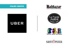 uber-en-web
