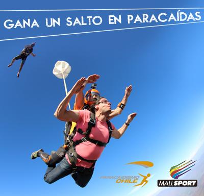 banner-home-concurso paracaidismo