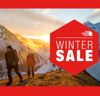 banner-home-sale-tnf
