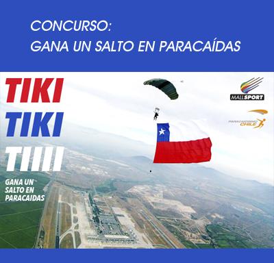 banner-home-concurso-paracaidismo