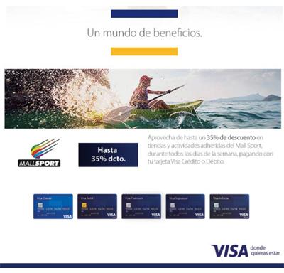 banner-home-visa