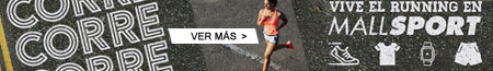 banner-corre-450x65px