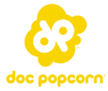 logo-doc