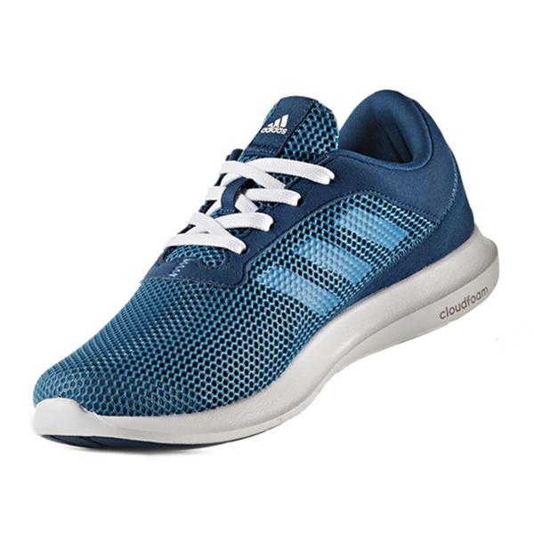 Catálogo Running 2018  Zapatillas - Mall Sport d02ee35fc2331