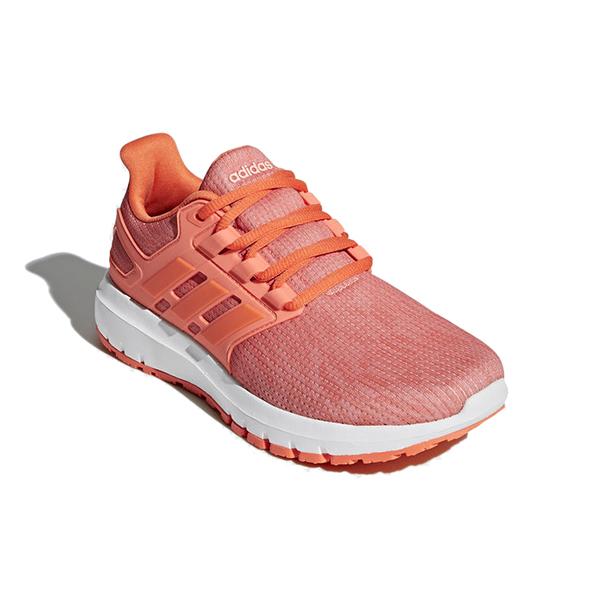 Nike Free Run+ 3 Infantil