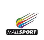 Mall Sport