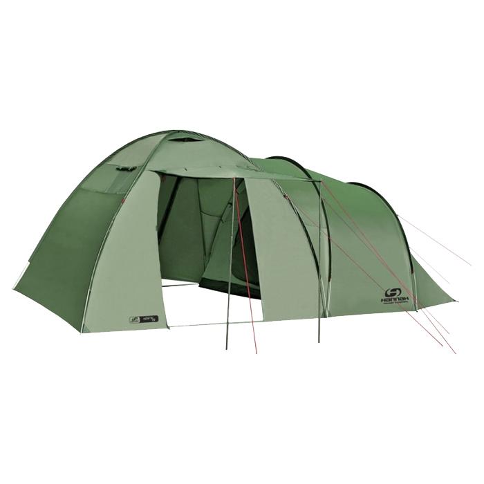 0837b957d25 Camping - Mall Sport