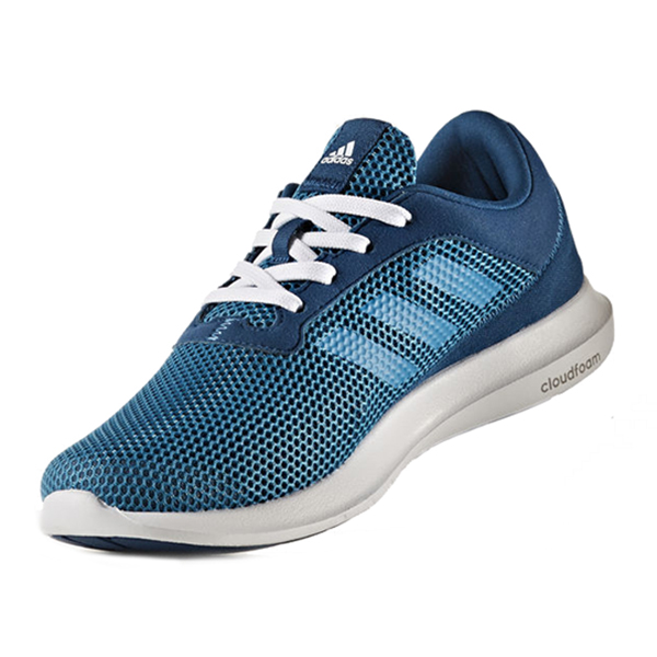 finest selection 42d41 ae703 ADIDAS. ZAPATILLAS ELEMENT REFRESH 3