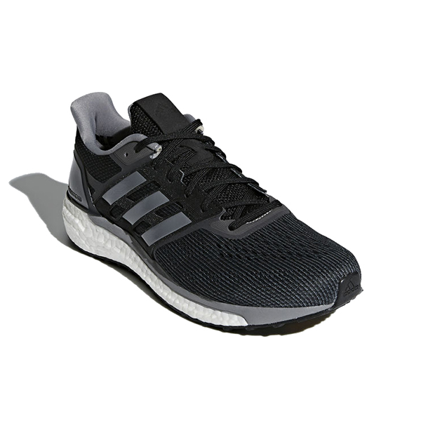 sports shoes 6a257 50a54 Catálogo Running 2018  Zapatillas - Mall Sport