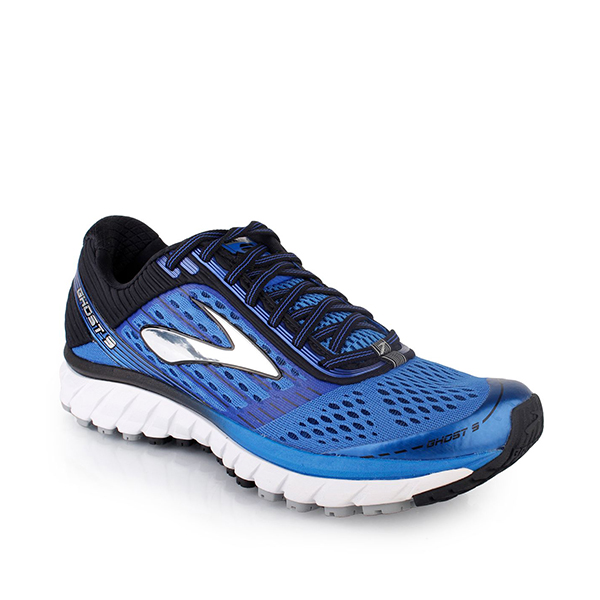 new style f2757 03867 Running 2018 - Mall Sport