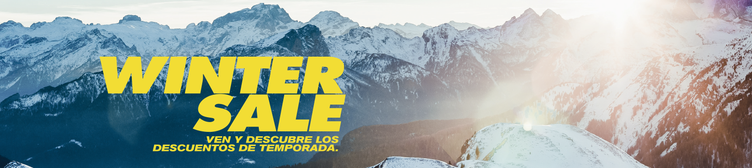 header-web-interior-winter-sale2019