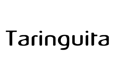 logos-taringuita3